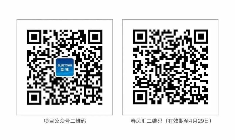 微信图片_20200427162855.jpg
